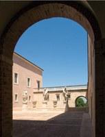Bando ammissione Scuola di specializzazione in Beni Storici Artistici A.A. 2016.17