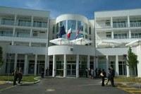 Bando ammissione I anno Scuola di specializzazione in Beni Storici Artistici, A.A. 2019.20
