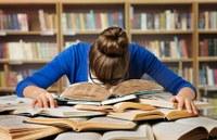 Calendario esami ciclo VIII: Maggio - Ottobre 2017