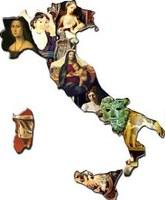 Valorizzazione dell'eredità culturale in Italia