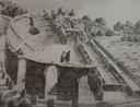 Teatro romano Falerone