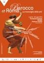 Mostra Barocco a Roma