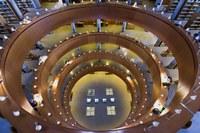 Seminario di Borja Franco Universidad Nacional de Educación a Distancia (UNED Madrid)