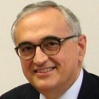 Seminario del Prof. Pietro Petraroia: 24 e 25 maggio 2017